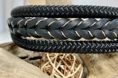 Black-Twist-2