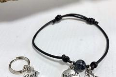 Bracelet-Best-Friends-1