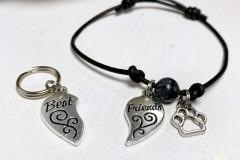 Bracelet-Best-Friends-2