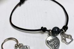 Bracelet-Best-Friends-3