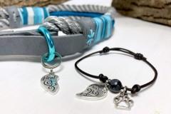 Bracelet-Best-Friends-4