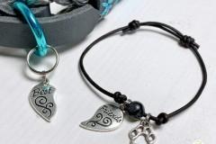 Bracelet-Best-Friends-5