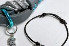 Bracelet-Best-Friends-6