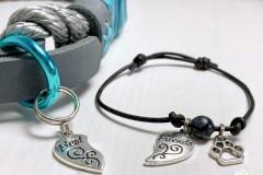 Bracelet-Best-Friends-7
