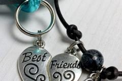 Bracelet-Best-Friends-8