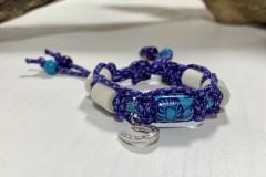 Bracelet-blue-1