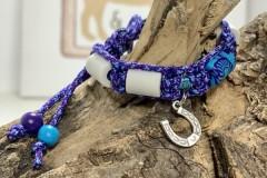 Bracelet-blue-2