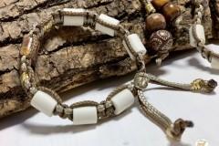 Bracelet-classique-1