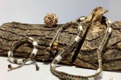Bracelet-classique-2