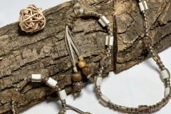Bracelet-classique-3