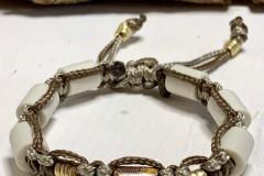 Bracelet-classique-5