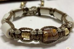 Bracelet-classique-7