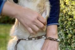 Bracelet-classique-8
