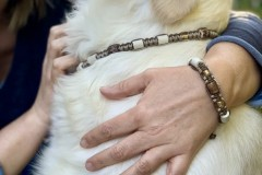Bracelet-classique-9