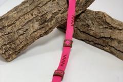 Cache-Cache-fun-pink-2