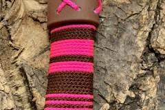 Cache-Cache-fun-pink-5