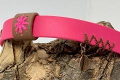 Cache-Cache-fun-pink-8