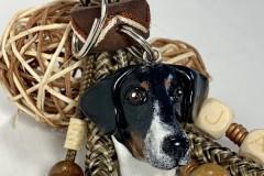 Porte-clés-My-Doggie-14