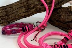 Pink-Panther-11