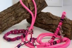 Pink-Panther-12