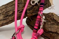 Pink-Panther-4