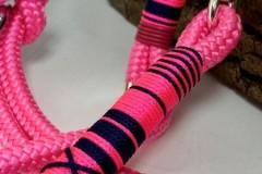 Pink-Panther-5