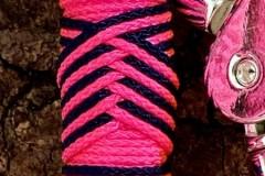 Pink-Panther-7