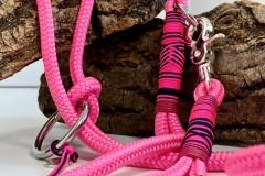 Pink-Panther-9