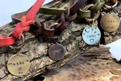 Porte-médaille-11