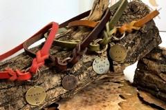 Porte-médaille-12