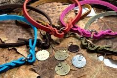 Porte-médaille-2