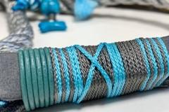 Savane-blue-10