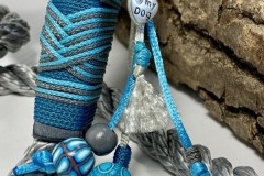 Savane-blue-11