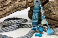 Savane-blue-3