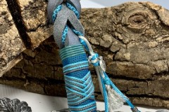 Savane-blue-7