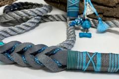 Savane-blue-9