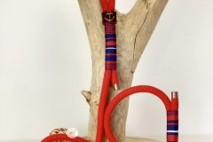 Tomy-Red-18