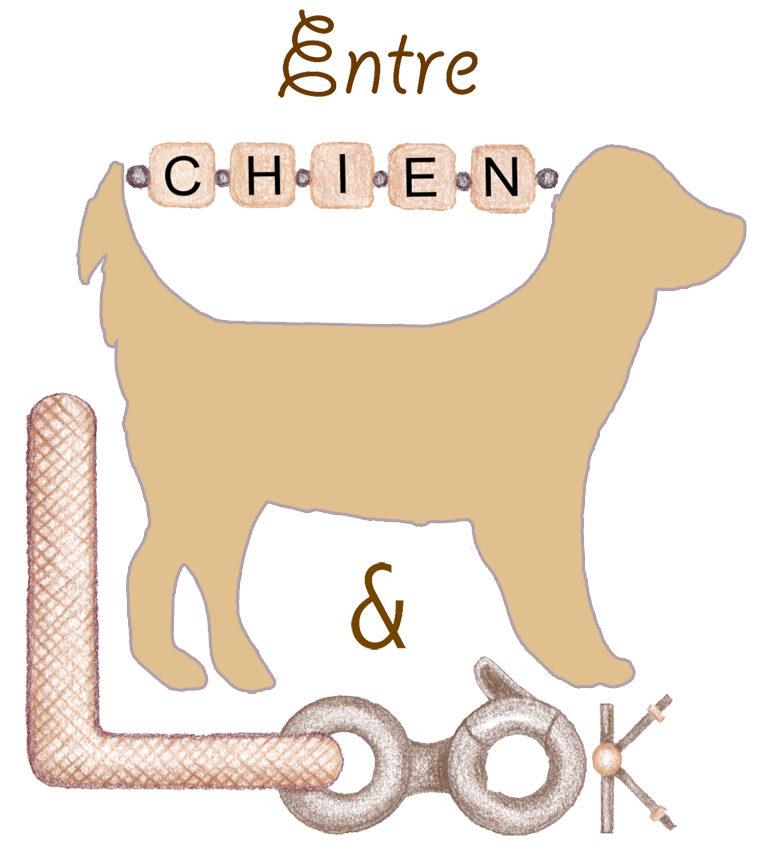 Entre Chien & Look