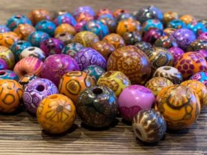 Perles (7)-ecl