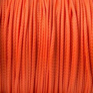 Orange fluo ppm-ecl