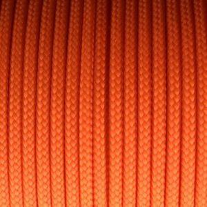 03 orange-fluo-ppm-o-3-mm-ecl