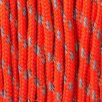 04 reflectable-neon-orange-paracorde-type-ii-ecl