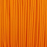 Apricot orange pa-ecl