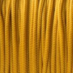 08 goldenrod-paracorde-type-ii-ecl
