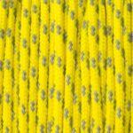 11 reflectable-neon-yellow-paracorde-type-ii-ecl