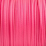 15 rose-fluo-ppm-o-2mm-ecl