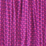 18 acid-purple-neon-pink-diamonds-paracorde-type-i-ecl