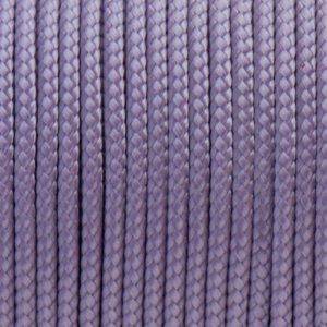 18 lilas-ppm-o-3-mm-corde-ecl