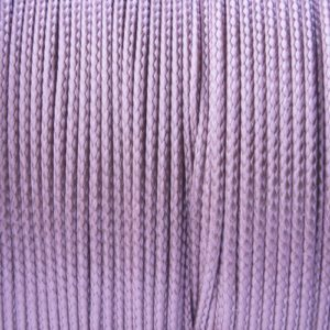 19 lilas-ppm-o-2mm-ecl