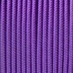 21 violet-acide-ppm-o-3-mm-ecl